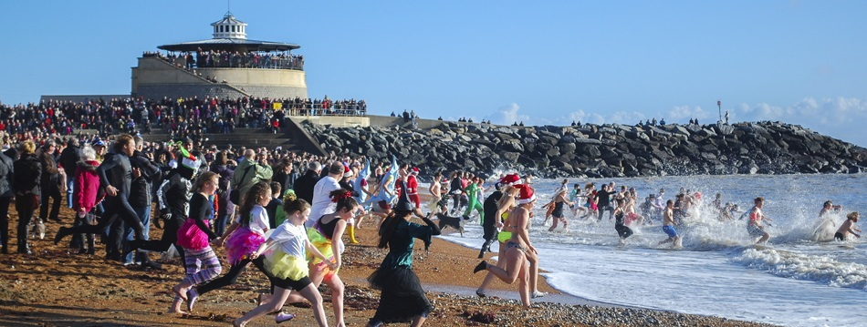 ventnor-boxing-day-swim-005